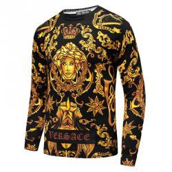 Versace T-shirt   Short pas cher ! - Toutes vos marques Favoris ... b4a05322feb