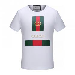 d59357ede4e gucci t-shirts online india cool white