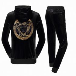 5cb63bea9fb Versace T-shirt   Short pas cher ! - Toutes vos marques Favoris ...