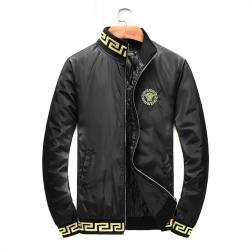b785c1aa2a50 veste versace bomber pour homme,Versace Veste en sweat Blouson
