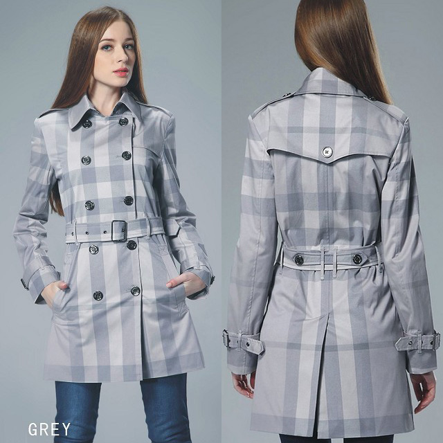 4eded86f226 burberry trench doudoune femmes pas cher london double-breasted button