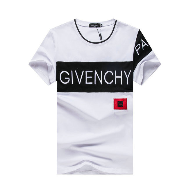 t shirt homme givenchy