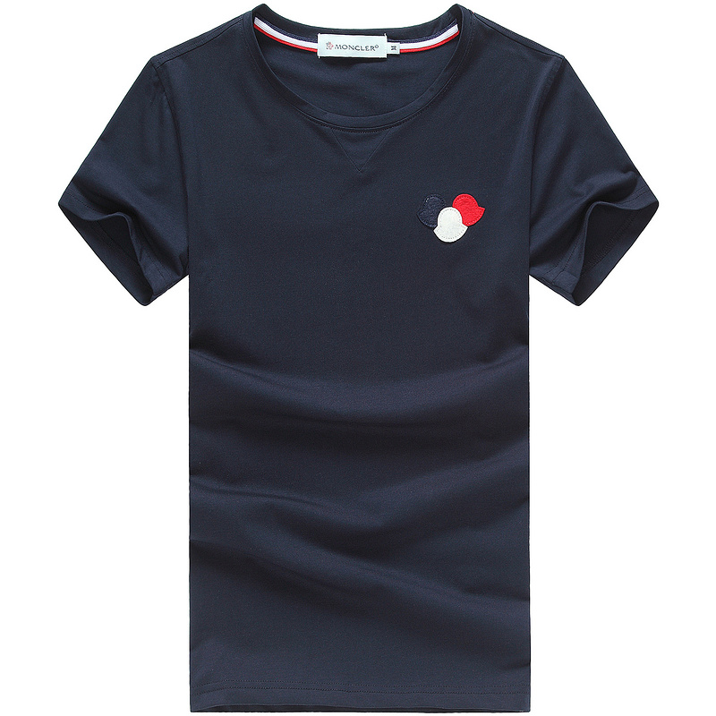 tshirt moncler homme