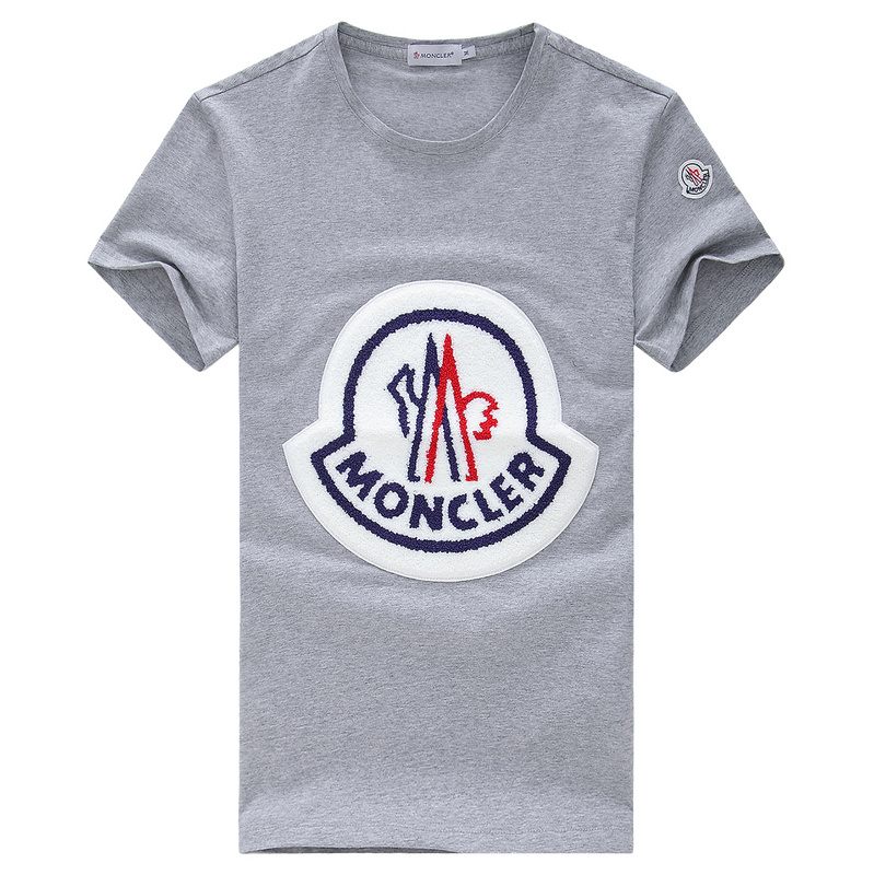 moncler homme tee shirt