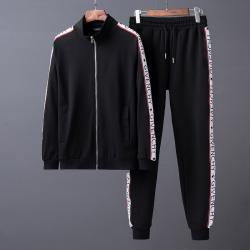 GIVENCHY survetement homme,ensemble survetement GIVENCHY,Sweat et ... fe24d321df2d