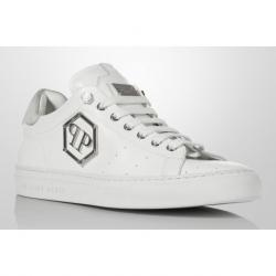 Collection Chaussure   Sneakers Philipp Plein - Toutes vos marques ... 171a531b7f1c