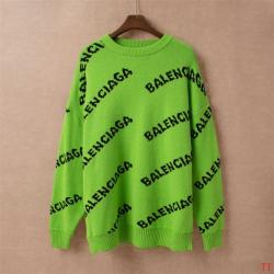 newest collection first rate cheap for sale sweat balenciaga paris bas84283